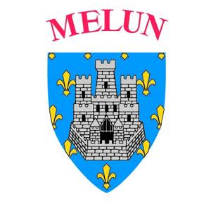 La Ville de Melun - actionnaire