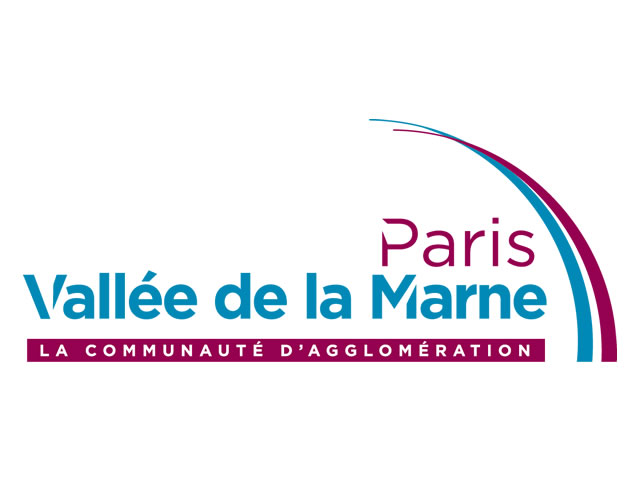 La Communauté d'Agglomération Paris Vallée de la Marne - actionnaire