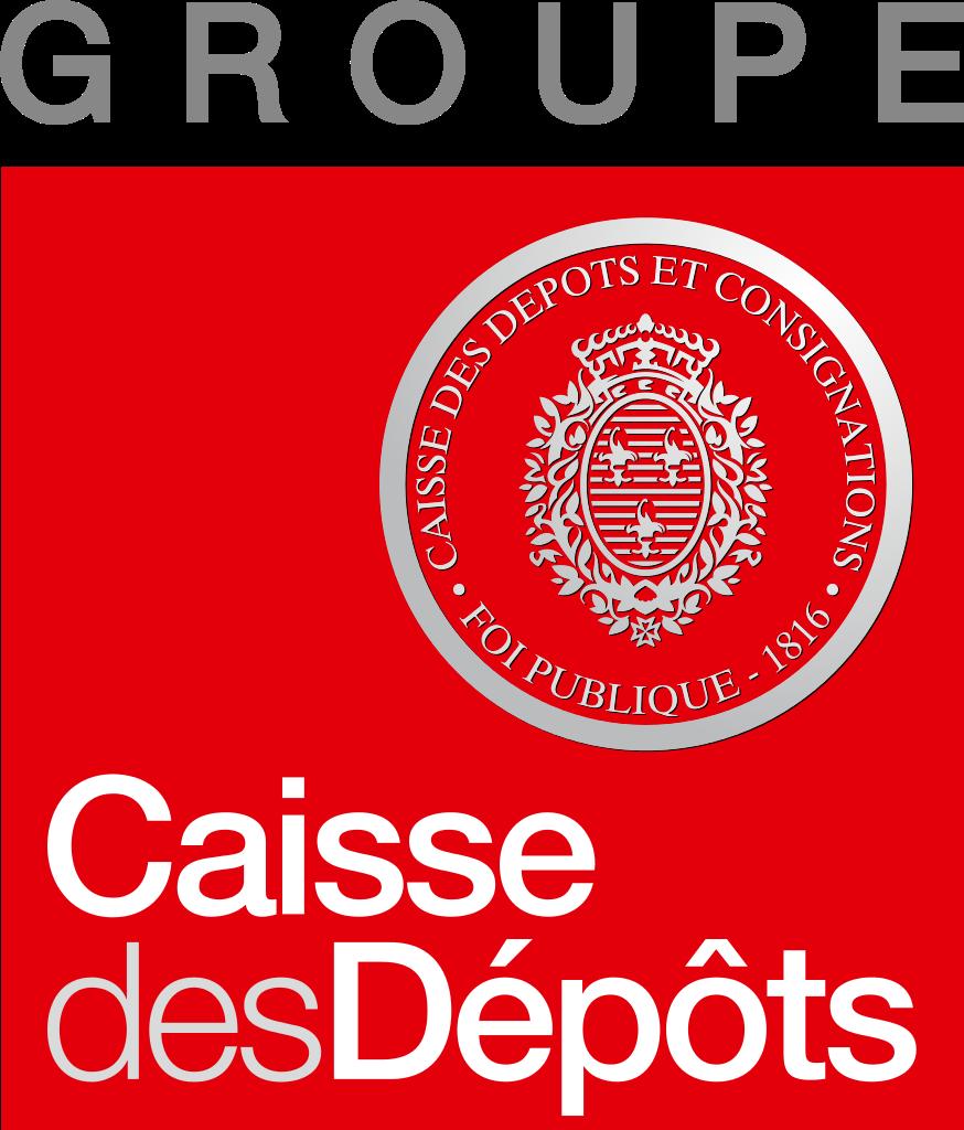 La Caisse des Dépôts et Consignation - 2è principal actionnaire d'Aménagement 77