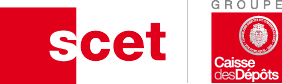 La Société Conseil Expertises Territoires - un réseau de 300 sociétés adhérentes
