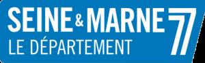 Conseil Départemental de Seine-et-Marne - actionnaire principal de la SEM
