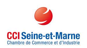 CCI 77 - actionnaire