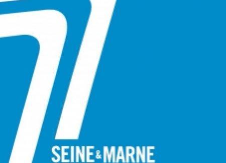 Une nouvelle offre d'ingénierie territoriale : les collectivités seine-et-marnaises sont consultées