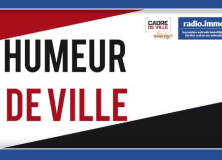 Aménagement 77 de passage sur Radio Immo avec Cadredeville.com
