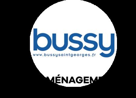 La SEM désignée maître d'ouvrage délégué par la Ville de Bussy-Saint-Georges