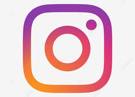 Aménagement 77 sur Instagram en 2021